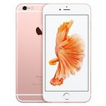 Apple iPhone 6s 32GB Cep Telefonu - Roze Altın (MN122TU/A)