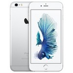 Apple iPhone 6s Plus 32GB Cep Telefonu - Gümüş (MN2W2TU-A)
