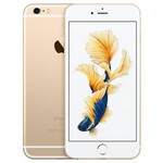 Apple iPhone 6s Plus 32GB Gold ( Türkiye Garantili)