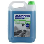 Maratem Sıvı Sabun 5 L Model M102