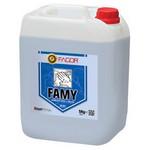 Fagor Famy Köpük Sabun 5 Kg