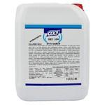 OXY Sıvı Sabun Antibakteriyel 5 L Model Dez-104