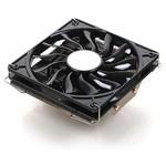 Akasa Ak-cc4016ep01 Nero Lx2 Intel 775/115x/1366/2011 Ve Amd Am2/am3+/fm1/fm2