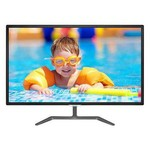 "Philips 323E7QDAB/00 32"" Full HD LED Monitör"