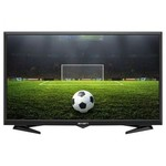 """Axen 32"""" Zigana LED Televizyon (TRAXDLD032124000)"""