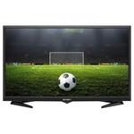 """Axen Traxdld032125800 Tv Led 32"""" 82cm Hd 2xhdmı 2xusb Ax32dzg015/0100"""