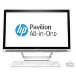 HP Pavilion 27-a102nt All-in-One PC (Y1C70EA)