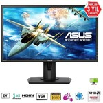 "Asus VG245H 24"" 1ms Full HD Gaming Monitör"