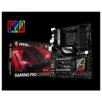 MSI 970A Gaming Pro Carbon AMD Anakart