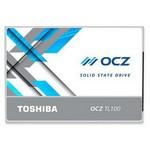Toshiba 240GB OCZ TL100 SSD (TL100-25SAT3-240G)