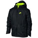Nike 821705-010 B Nsw Jkt Fleece Lined Çocuk Ceket 821705-010