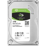 Seagate BarraCuda 1TB Hard Disk (ST1000DM010)