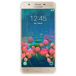Samsung Galaxy J7 Prime Cep Telefonu - Gold