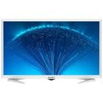 """Axen 32"""" LED Televizyon (TRAXDLD032124001)"""