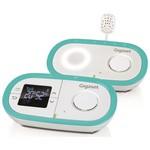 Gigaset PA530 Audio Plus Bebek Telsizi