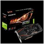 Gigabyte GeForce GTX 1060 G1 Gaming 3G Ekran Kartı