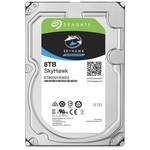 Seagate SkyHawk 8TB Hard Disk (ST8000VX0022)