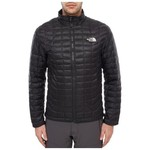 The North Face T0CMH0JK3 THERMOBALL FULL ZIP ERKEK CEKET T0CMH0JK3