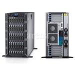 Dell T630535h7p1n-1e2 Poweredge T630 E5-2620v4,16gb,2x400gb