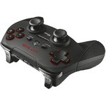 Trust 20491 Gxt545 Wıreless Gamepad