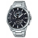 Casio Etd-310d-1avudf Edifice