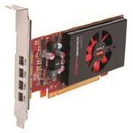 Sapphire AMD FirePro W4100 Ekran Kartı (100-505979)