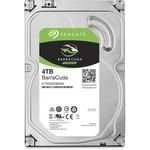 Seagate BarraCuda 4TB Hard Disk - ST4000DM005