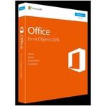 Microsoft Office Ev ve Öğrenci 2016 Türkçe