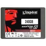 Kingston 240gb SSDNow V300 Notebook SSD - SV300S3N7A/240G