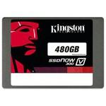 Kingston 480gb SSDNow V300 Notebook SSD - SV300S3N7A/480G