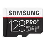 Samsung 128gb MicroSDXC PRO+ Hafıza Kartı - MB-MD128DA