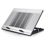 DeepCool N9 Aliminyum Notebook Soğutucu Gri
