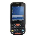Pntmobile PM60-15 El Terminali - WiFi-Bluetooth