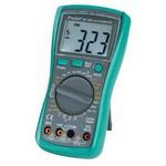 Proskit Mt-1280 3 1/2 Dıgıtal Multimetre