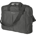Trust 21551 Primo Carry Bag F/16