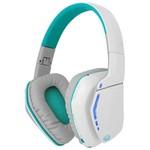 Frisby GameMax Bluetooth Oyuncu Kulaklığı (FHP-G1450BT)