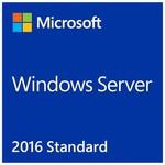 Microsoft Win Svr Std 2016 X64 Eng 1pk Dsp 16 Core