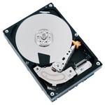 Toshiba 4TB Surveillance Hard Disk (MD03ACA400V)