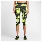 Nike PRO PATCH WORK CAPRI 689832-702
