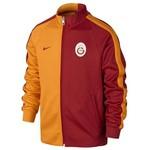 Nike 694279-628 Gs Auth N98 Yth Çocuk Sweat 694279-628