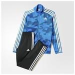 Adidas AJ5785 Yb Ts Kn Tiro Çocuk Eşofman Takımı AJ5785