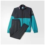 Adidas AJ9412 Ufb Pes Suit Y Çocuk Eşofman Takımı AJ9412