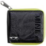 Puma 070762-02 Blaze Backpack Steel Grey-White Kadın Cüzdan 07076