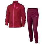 Nike 806395-657 G Nsw Trk Suit Tricot Çocuk Eşofman 806395-657