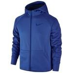 Nike 803897-480 B Nk Thrma Hoodie Fz Çocuk Sweat 803897-480