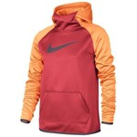 Nike 806016-850 G Nk Thrma Hoodie Po All Time Çocuk Sweat 806016-