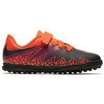 Nike 749909-845 Hypervenomx Phade ii (V) Tf Çocuk Hali Saha 74990