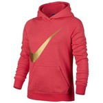 Nike 806307-850 G Nsw Hdy Oth Gx Çocuk Sweat 806307-850