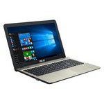 Asus X Serisi X541UV-XX104D Laptop
