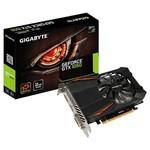 Gigabyte GeForce GTX 1050 D5 2GB Ekran Kartı (GV-N1050D5-2GD)
